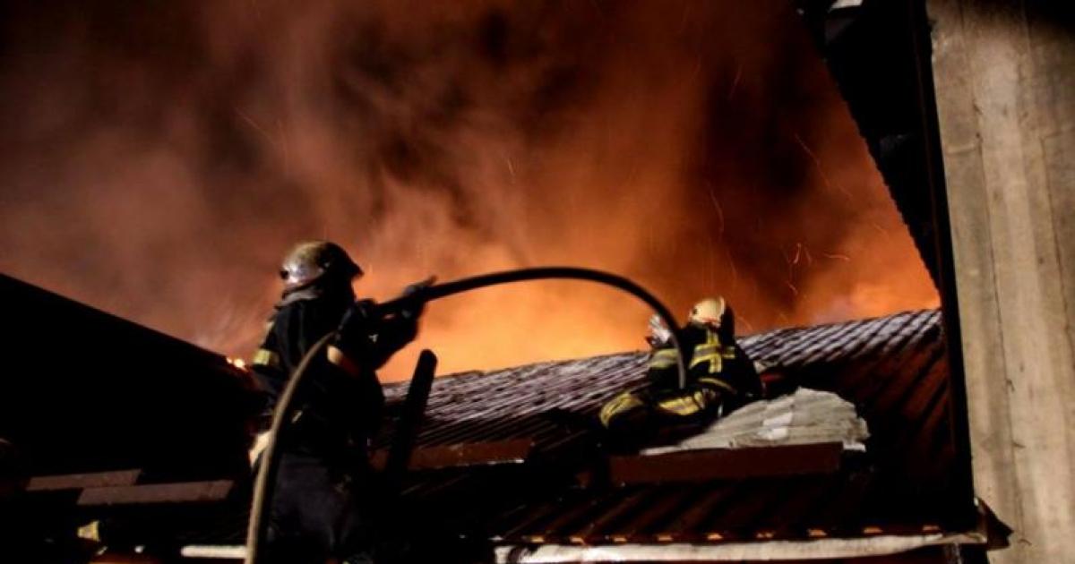 pierderea în greutate de incendiu hd