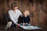 protejarea-excesiva-a-copilului-reprezinta-un-pericol-pentru-viitorul-acestuia