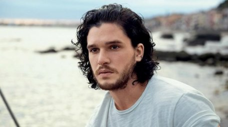 Serialului Game of Thrones se apropie de final. Ce va face actorul Kit Harington