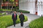 pentru-donald-trump-coreea-de-nord-reprezinta-