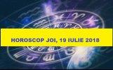 horoscop-19-iulie-2018-zodia-care-pierde-pe-cineva-drag