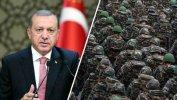 alerta-turcia-ar-putea-actiona-militar-