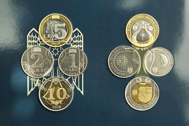 moneda comercială sau acte de vânzare
