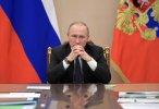 sprijinul-londrei-pentru-noile-sanctiuni-ue-contra-rusiei-are-scopul-sa-submineze-relatiile-uerusia