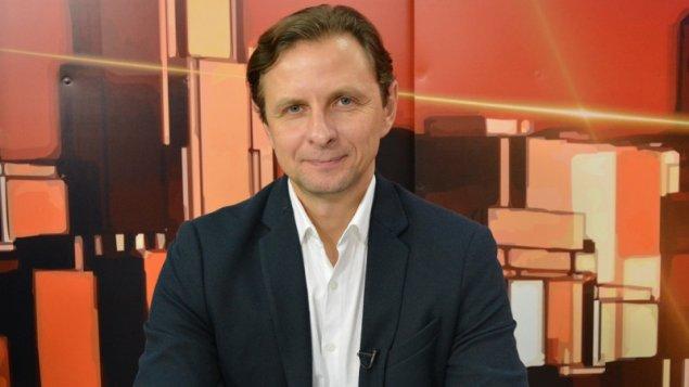 Кульминский: План отставки правительства Санду начал разрабатываться еще в августе