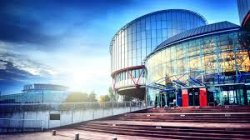 ECHR puts questions to Russian Government after receiving new inter-State case from Ukraine