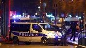 breakingautorul-atacului-de-la-strasbourg-a-fost-
