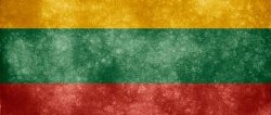 Lithuania celebrates the restoration of Statehood Day