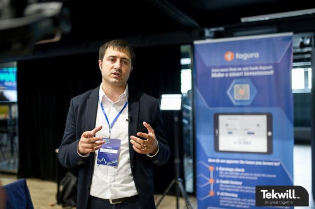 Cea mai bună platformă de tranzacționare Forex și CFD