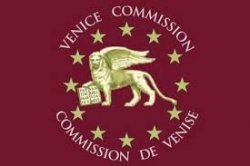 Venice Commission: the dissolution of parliament in the Republic of Moldova did not meet the required conditions