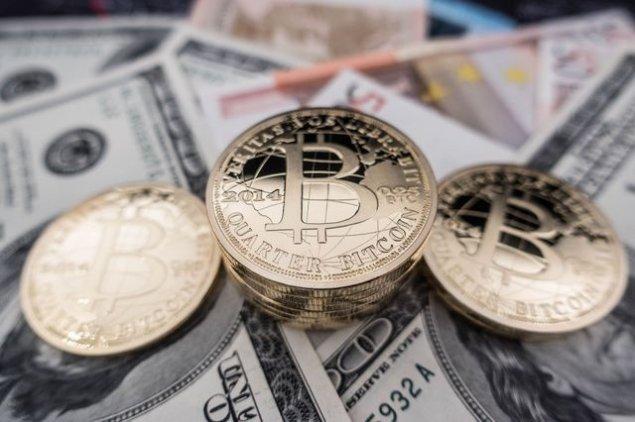 binanța impozitelor cryptocurrency