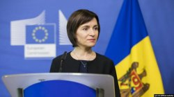 Moldovan PM to visit Ukraine on July 11