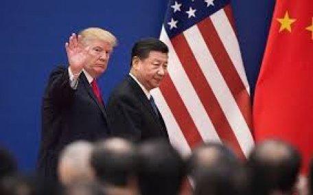 """Epoca produselor """"Made in China"""" s-a încheiat. Războiul declanșat de Donald Trump schimbă comerțul mondial"""