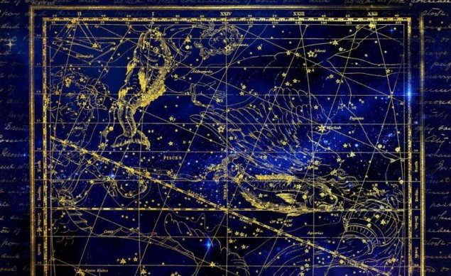 romania libera horoscop azi