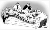 caricatura-zilei-gicu