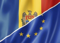 The EU resumes budget support assistance to the Republic of Moldova