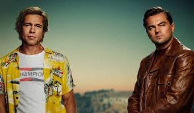 """Once Upon a Time in Hollywood"", filmul lui Quentin Tarantino, premieră mondială"