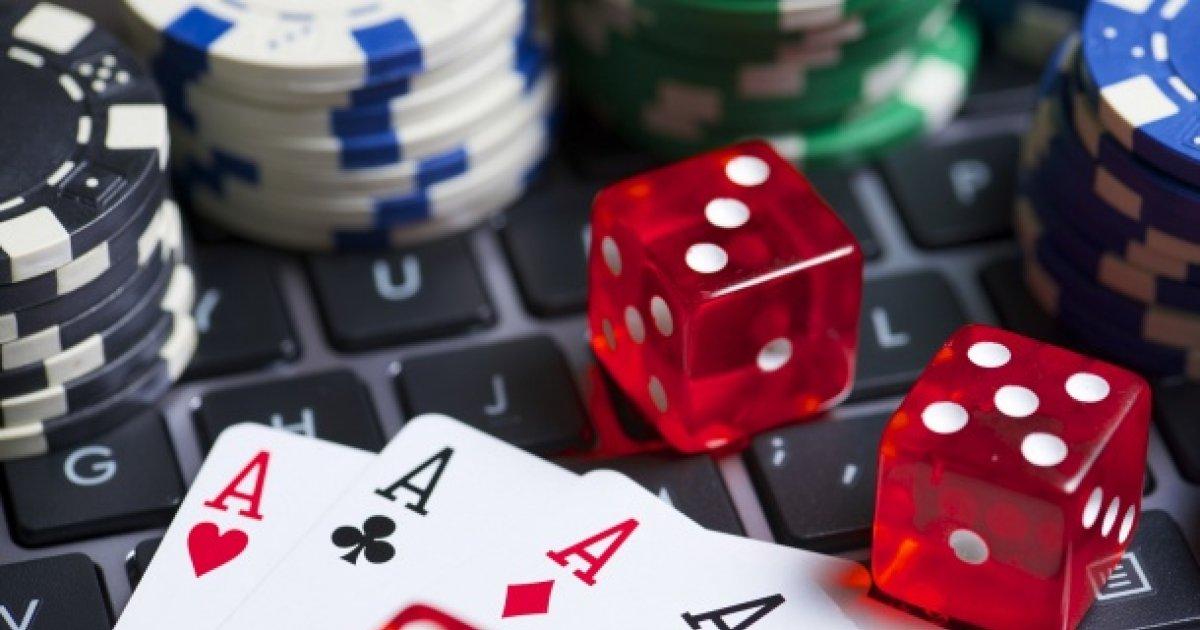 pierdere în greutate site ul jocurilor de noroc
