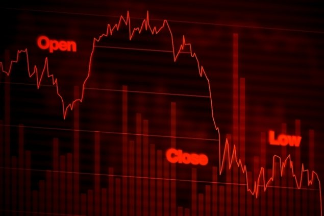 Cum Să Cumperi Acțiuni Coca Cola [Ghid Trading Coca Cola Stock]