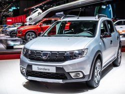 Dacia a cucerit Germania