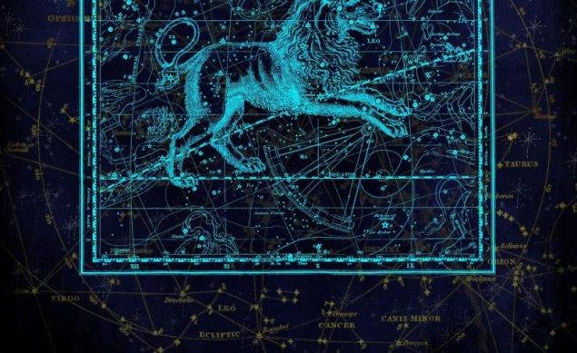 Horoscop zilnic Joi 13 August 2015 - Yve  |Horoscop 13 August 2020