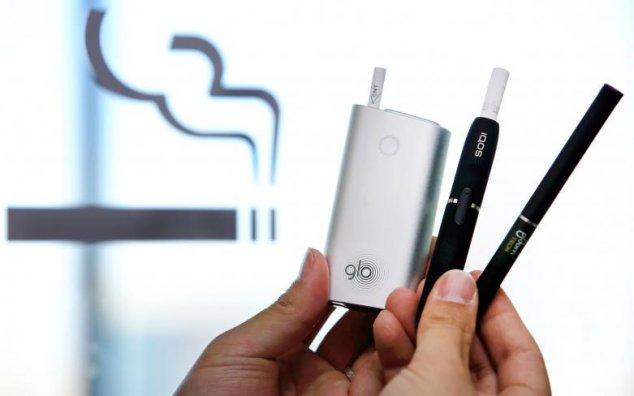 Modificările privind reglementarea și accizarea produselor din tutun au fost publicate în Monitorul Oficial