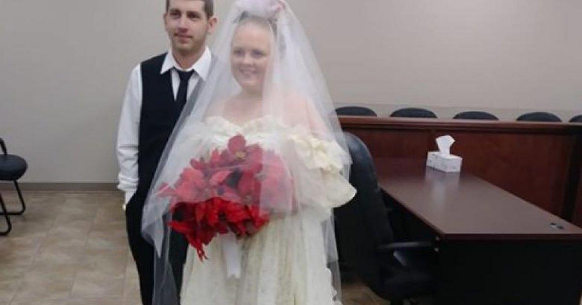 cuplul căsătorit pierde în greutate)
