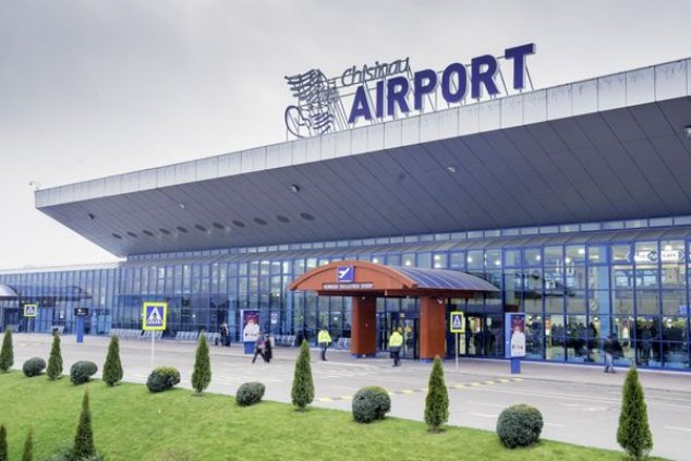 COMMENT: Moldovan president's determination to stop an airport deal appears increasingly misleading