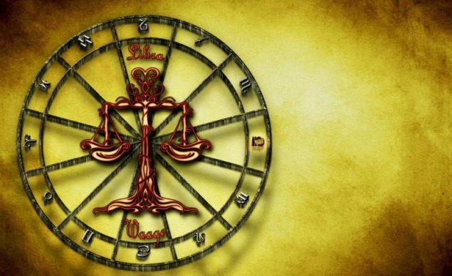 zodiac semnează pierderea în greutate)