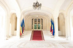 Romanian presidential elections: Who are the candidates running for the top job?