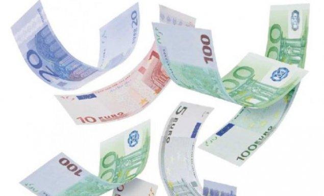 prețurile valutare în valută