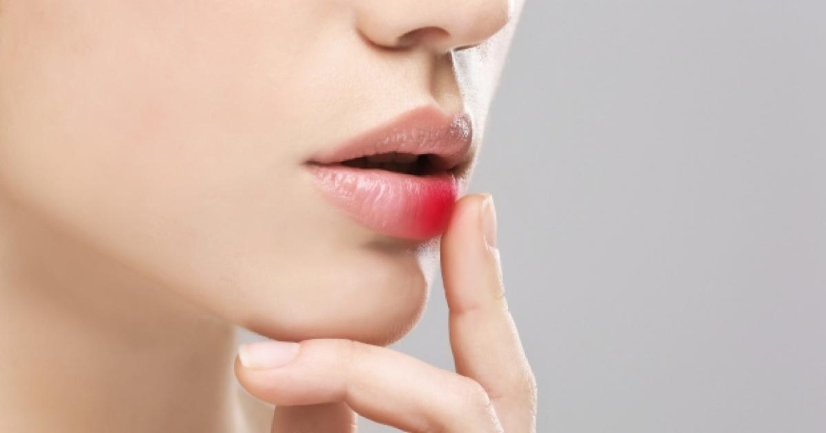 Crește imunitatea cu remedii populare cu herpes