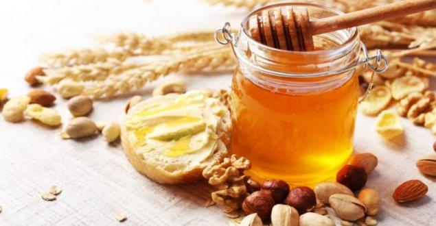 Dieta cu miere şi scorţişoară. Slăbeşti 2 kg pe săptămână