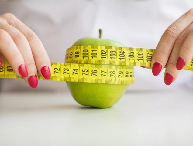 pierde greutatea sau gramatica în greutate