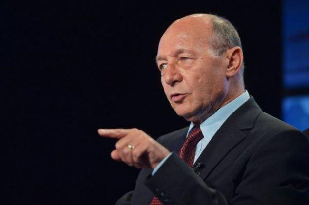 Traian Băsescu spune ADEVĂRUL despre Rusia! Cum suntem protejați: NU AVEM altă variantă