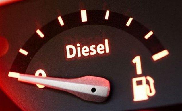 Raport oficial şocant: ce se va întâmpla cu maşinile diesel în următorii ani! Concluziile sunt năucitoare