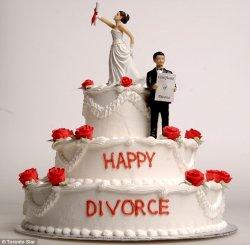La ce vârstă divorțează bărbații și femeile din Moldova