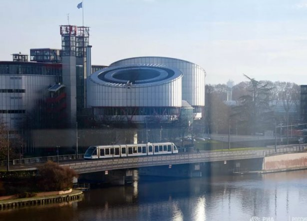 ECHR accepts Lithuania's right to expel Russian propagandists as threat to national security