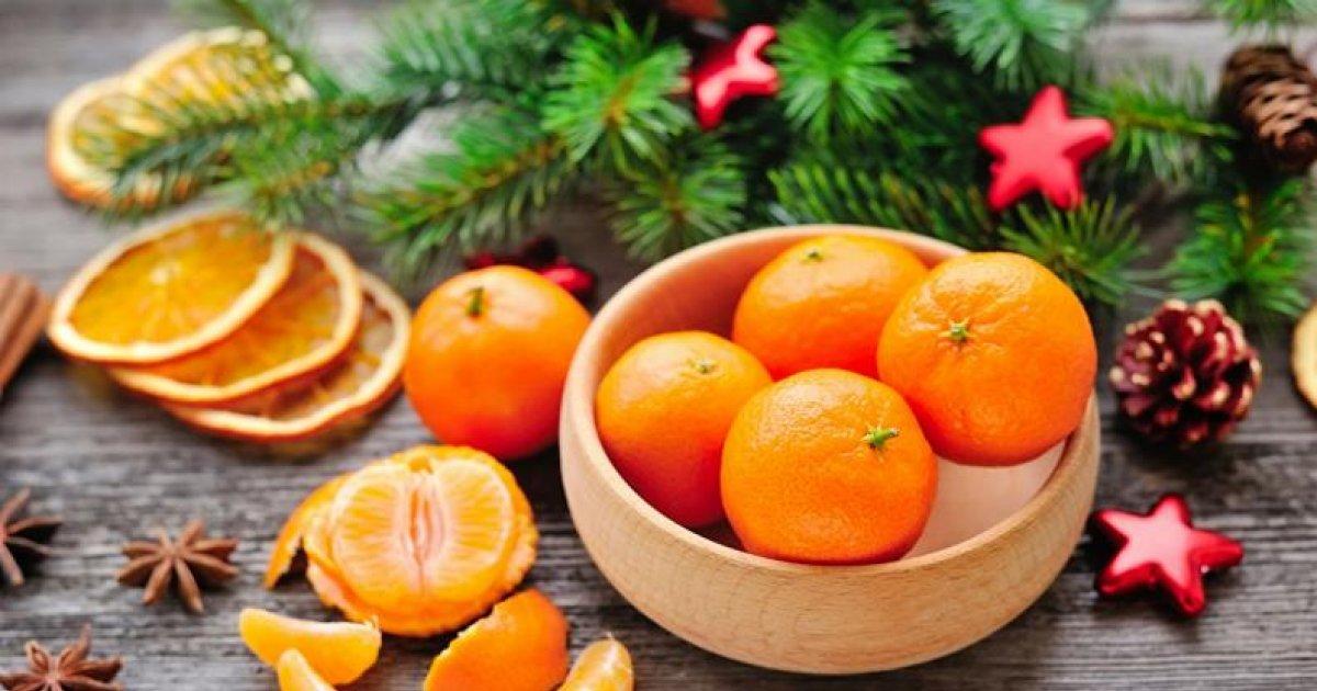 mandarinele te fac să pierzi în greutate dr pierdere de grăsime z100