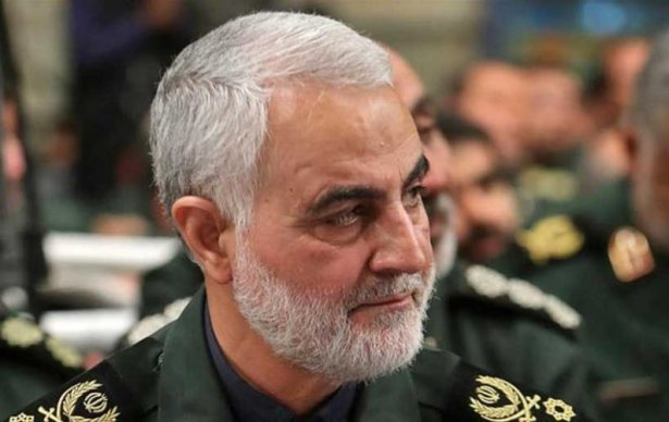 Soleimani's assassination triggers US-Iran standoff