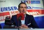 ce-facea-vicecancelarul-austriei-la-locul-de-munca-se-juca-clash-of-clans-