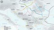ludovic-orban-gazoductul-brua-se-va-interconecta-cu-turkstream-gazoductul-rusesc-infografic