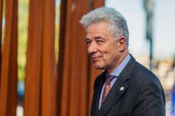 Ambassador Thomas Mayr-Harting, OSCE Special Representative for the Transdniestrian Settlement Process, to visit the Republic of Moldova from 21 to 23 January