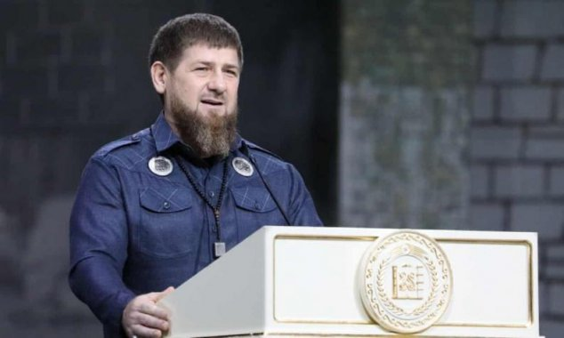 Outspoken Chechen blogger found murdered in Lille