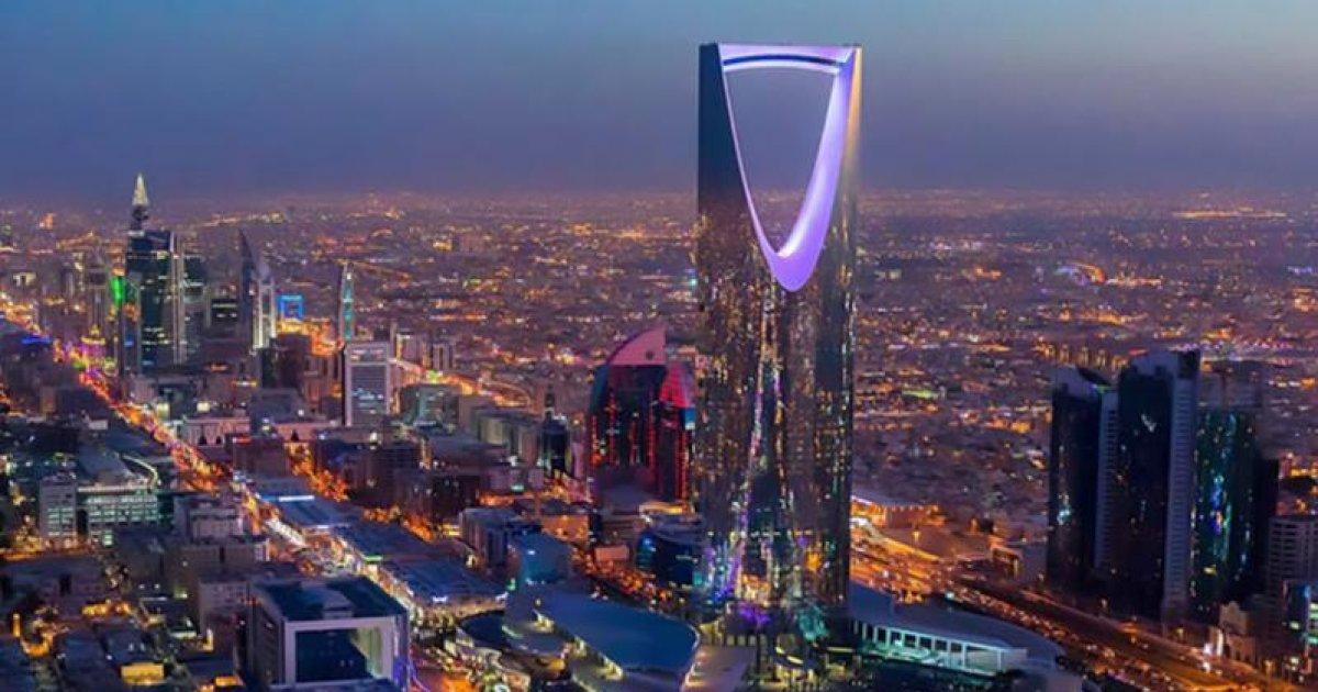 Intalnirea fetei Arabia Saudita