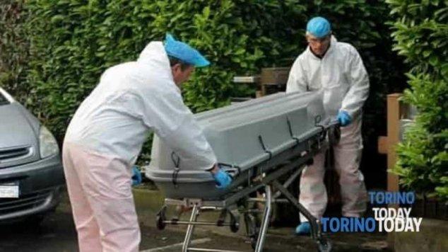 Român mort într-un accident de muncă în Italia, aruncat la groapa de gunoi de patroni