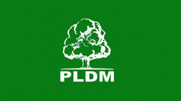 PLDM își convoacă reprezentanții din administrația publică locală