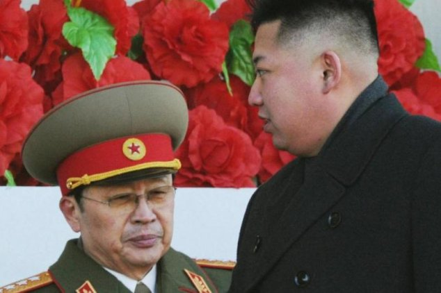 VIDEO / Coreea de Nord a executat  un angajat guvernamental suspectat de CORONAVIRUS, care a încălcat regulile de carantină