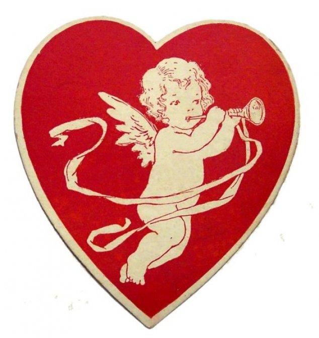 Horoscop special Ziua indragostitilor 2020. Context astral special pentru iubire. Ce aduc Venus si Marte?