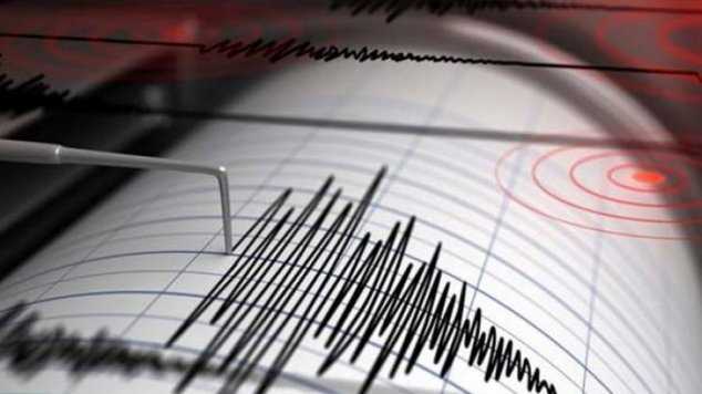 ALERTĂ După cele 5 CUTREMURE din Vaslui, alte două seisme au mișcat Buzăul, la o distanță de numai 7 minute
